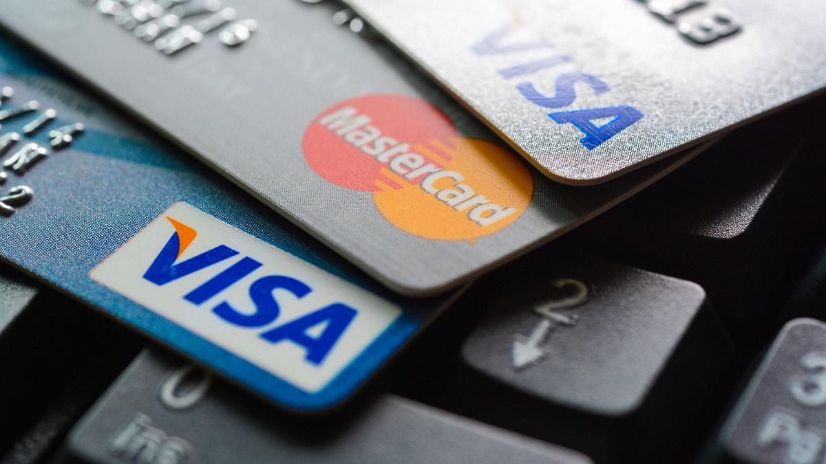 クレジットカードは信用第一!やったらだめなNG行為!