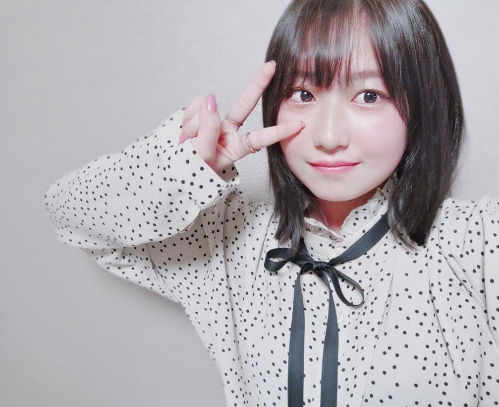 モーニング娘20野中美希は帰国子女で将来は海外で仕事?