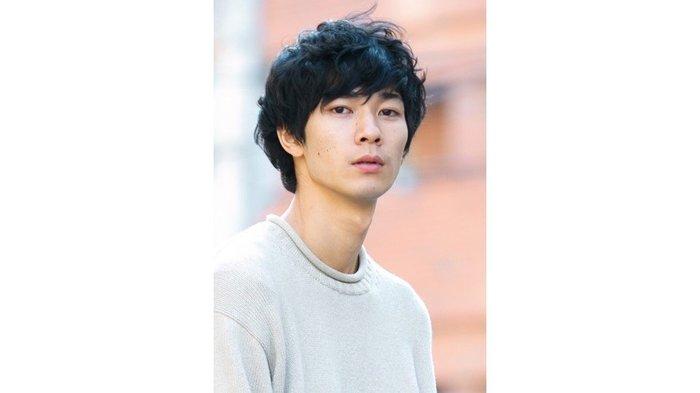 俳優の清原翔(27)が、脳出血の症状により緊急手術。命の危険性は?