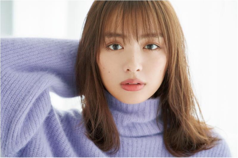Kis-My-Ft2の北山宏光と女優の内田理央が交際報道