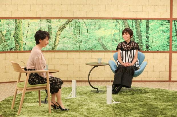 芸能界恋物語…名倉を支えた満里奈の献身愛