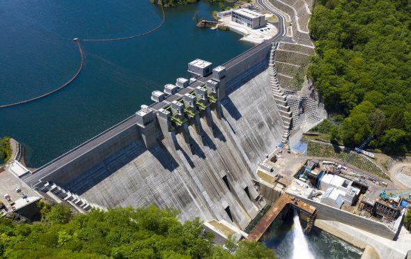 世界同時電力危機が冬を襲うことになる。