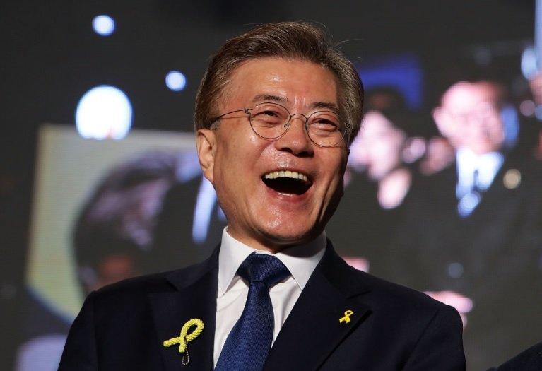韓国の新興宗教が原因で新型コロナウイルスの感染拡大へ!