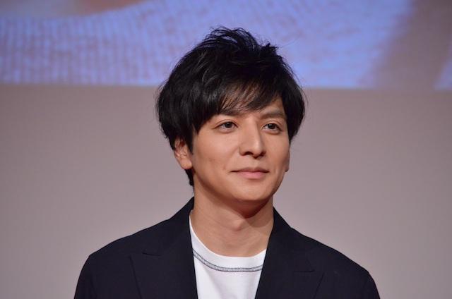 人気俳優、生田斗真(35)が結婚。ジャニーズなのにすんなり結婚できた理由は?!