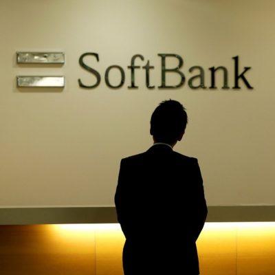 ソフトバンクの憂鬱…ウィーワークの経営不振とLINE買収