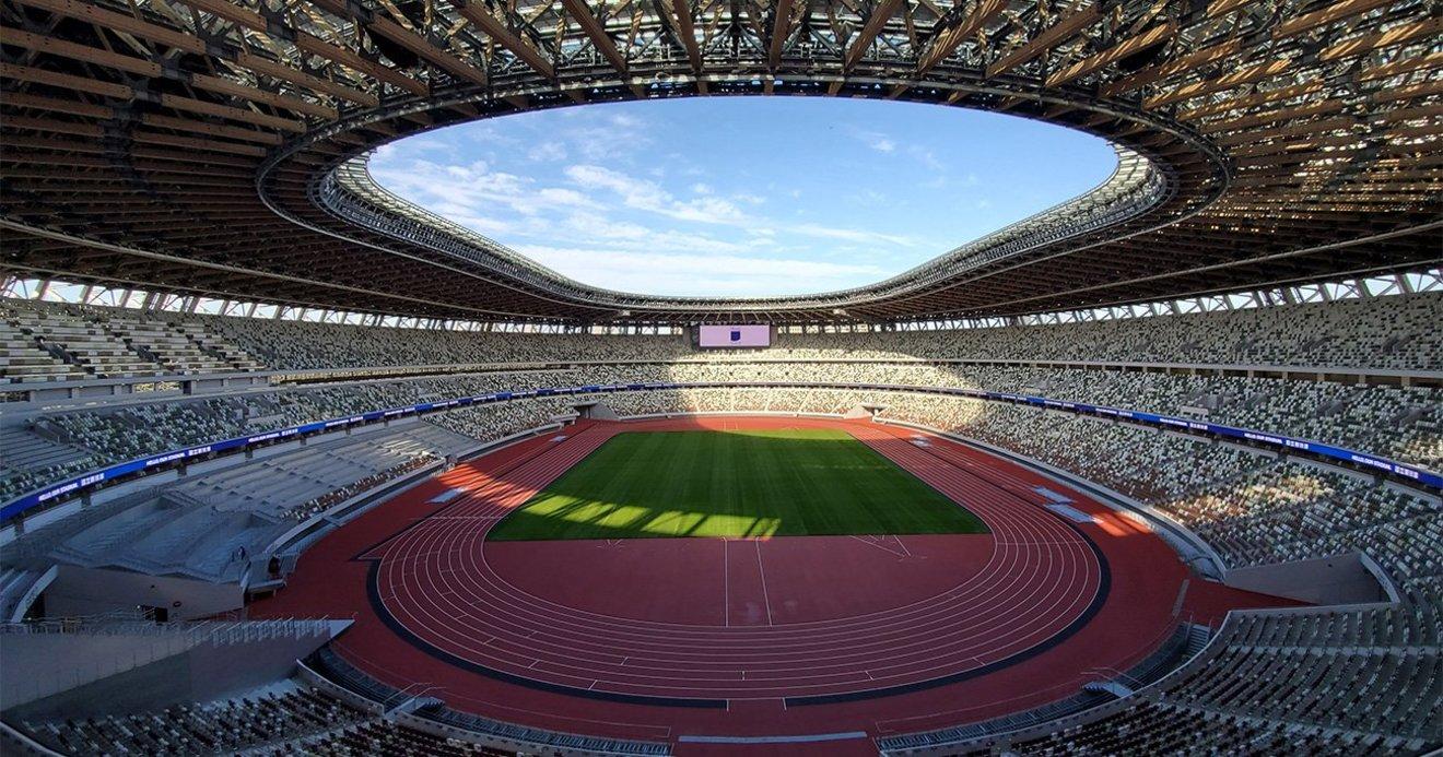 東京オリンピックの成功がもたらす日本のチャンス。