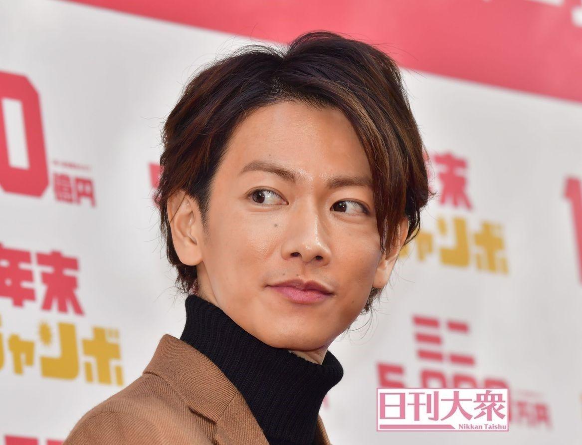 佐藤健がyoutubeチャンネル開設で100万人登録日本人最速で達成!