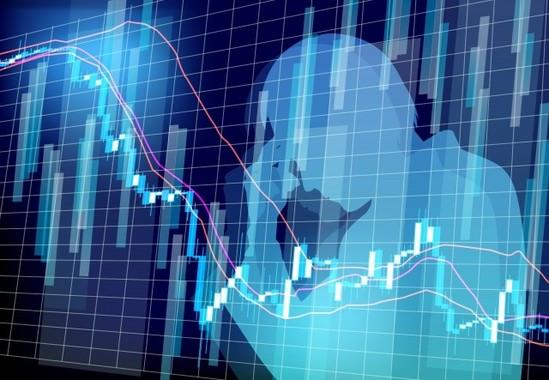 ゲームストップ株事件をきっかけにリーマンショック級のバブル崩壊?