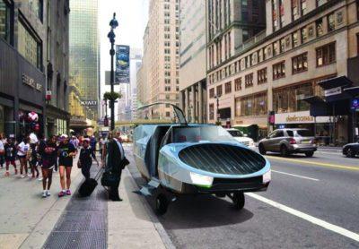 2030年ガソリン車販売禁止?世界が電気自動車へ向かう理由