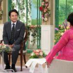 意外とお金を持っているらしい…杉村太蔵の奥さんとの会話