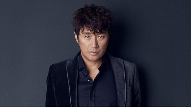 近藤真彦(56)が、無期限芸能活動自粛処分