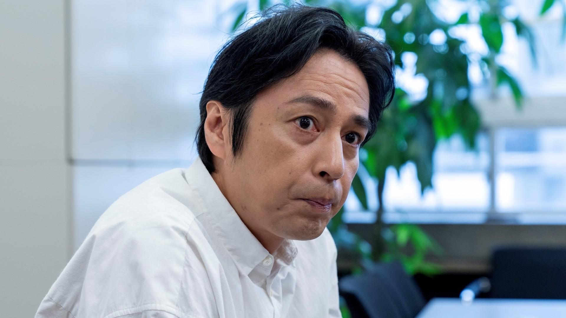 チュート徳井…地上波復活したけど廃業の危機??