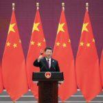 中国共産党。経済崩壊で暴走か。アリババ創業者ジャックマーも行方不明?