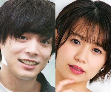 Juice=Juiceの高木紗友希が熱愛報道で脱退。恋愛禁止はないハロプロで厳しい処遇は相手事務所とのトラブルか?