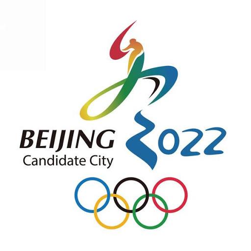 北京オリンピックがボイコットで中止か?札幌・長野が代替地?