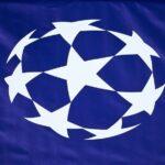 欧州サッカー連盟とビッグクラブが対立。スーパーリーグ発足か?