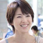 吉瀬美智子…30年前の元ヤン姿が話題!離婚よりもビックリ!?
