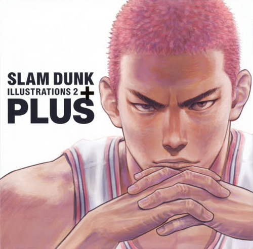SLAM DUNKの新作アニメ映画(タイトル未定)が、2022年秋に公開されることが決定