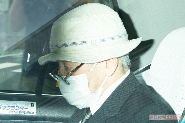 池袋暴走事故 飯塚幸三被告に禁錮5年の実刑判決 結局上級国民だから優遇されたの?