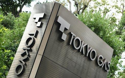 J1・FC東京の経営権を「ミクシィ」が取得へ 真の狙いは「あれ」か?